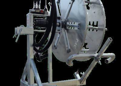 Enrouleur1-bobine-avec-option-déroulage