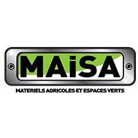 _0000_MAISA