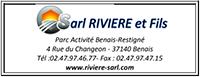 riviere-et-fils