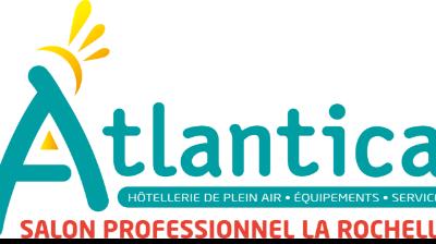 Salon Atlantica à La Rochelle