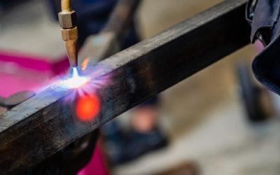Trouver un artisan de confiance en métallerie chaudronnerie Alsace
